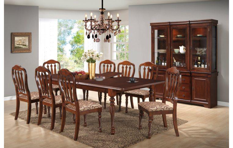 Кухонные столы: купить Стол Эллион - 2