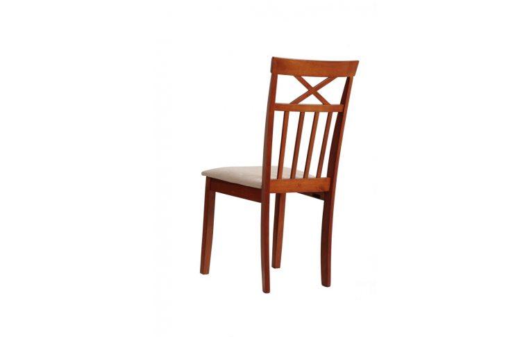 Кухонные стулья: купить Стул Ривьера (орех) Domini - 5