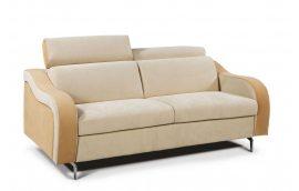 Итальянская мебель: купить Диван трансформер Arpa