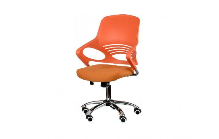 Компьютерные кресла: купить Кресло Envy Orange - 1