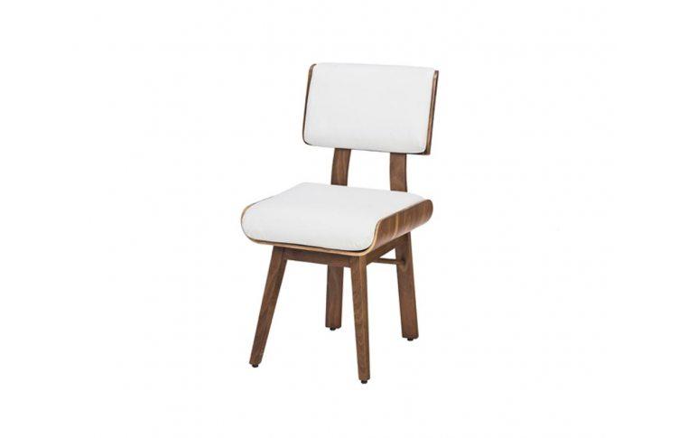 Кухонные стулья: купить Стул А-1209 Fameg - 1