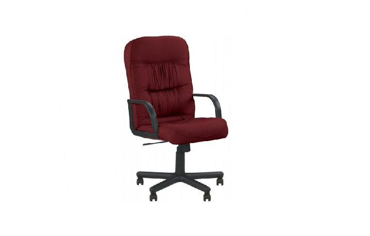 Акционный товар: купить Кресло Tantal LE-C - 1