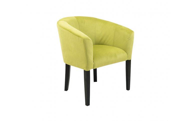 Кресла: купить Кресло Версаль Richman - 3