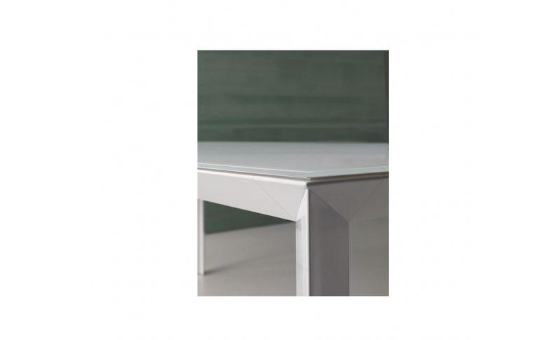 Мебель для гостиной: купить Стол Diamante Pointhouse - 2