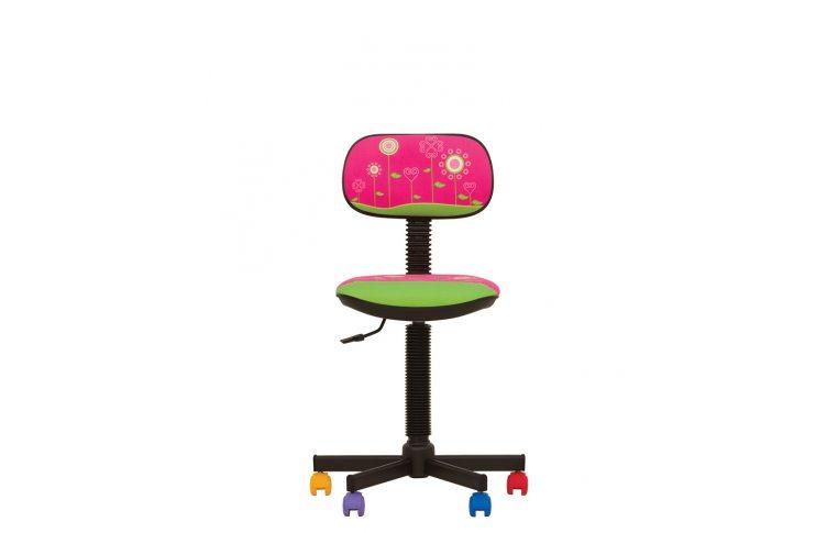 Детские кресла: купить Кресло Bambo GTS AB - 3