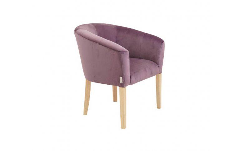 Кресла: купить Кресло Версаль Richman - 2