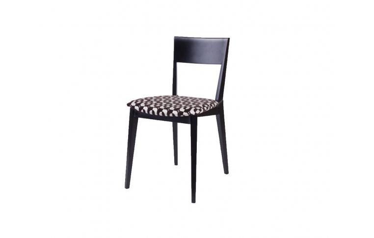Кухонные стулья: купить Стул А-0620 Fameg - 1