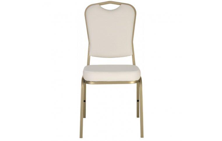 Барные стулья: купить Стул барный BC-11 gold - 2