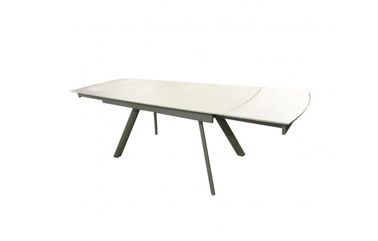 Кухонные столы: купить Стол DF-129T Daosun - 1