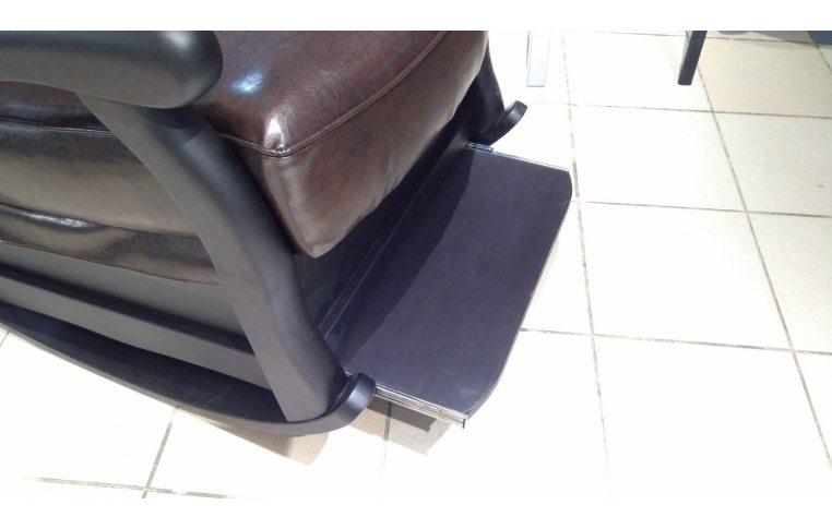 Кресла: купить Кресло-качалка Рома Mobiladalin - 3