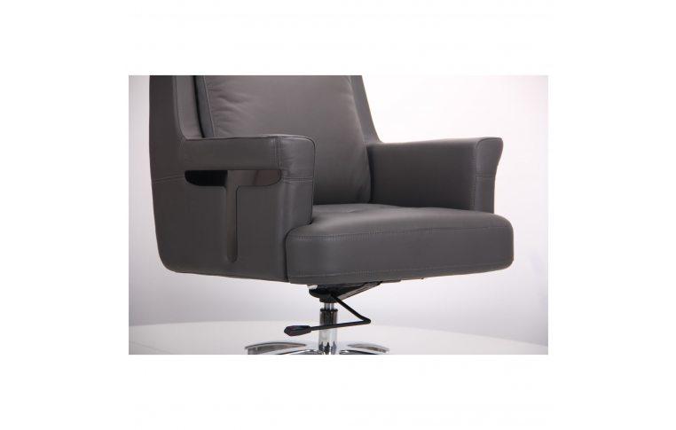 Кресла для руководителя: купить Кресло Franklin Grey AMF - 6