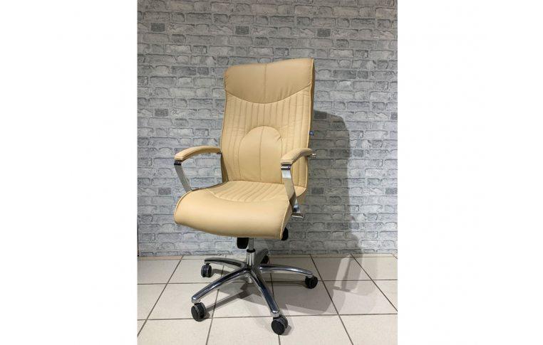 Акционный товар: купить Кресло Felicia ECO-01 - 1