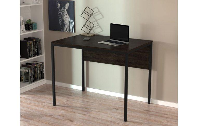 Письменные столы: купить Стол L-2p mini - 2