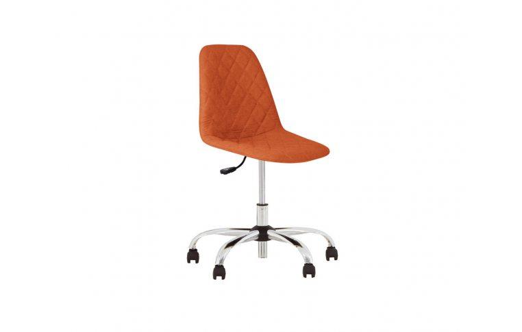 Детские кресла: купить Кресло Liya GTS J CHR68 - 1