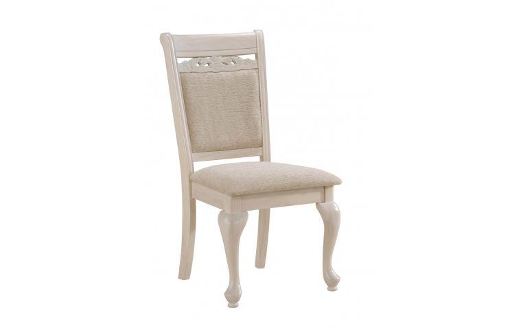 Кухонные стулья: купить Стул Карина (крем) Domini - 1