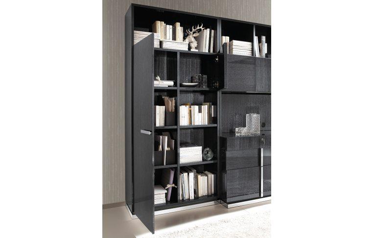 Итальянская мебель: купить Домашний кабинет Montecarlo - 2