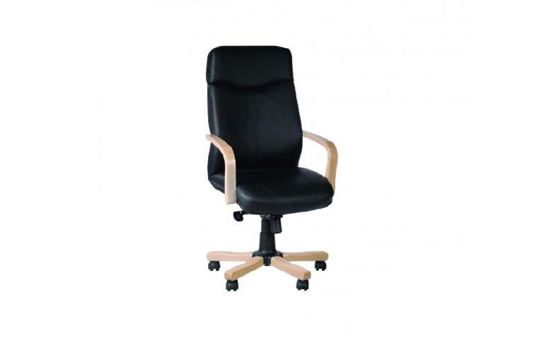 Кресла для руководителя: купить Кресло Rapsody extra - 1
