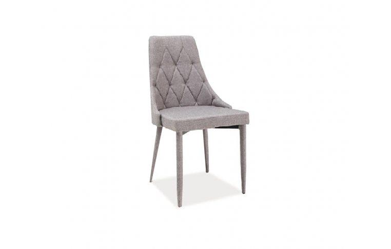Кухонные стулья: купить Стул Florino, (Флорино) серый - 1