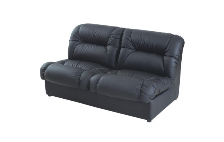 Офисные диваны: купить Диван Визит двухместный Richman - 1