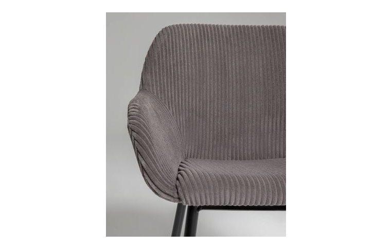 Кухонные стулья: купить Кресло Konna La Forma - 3