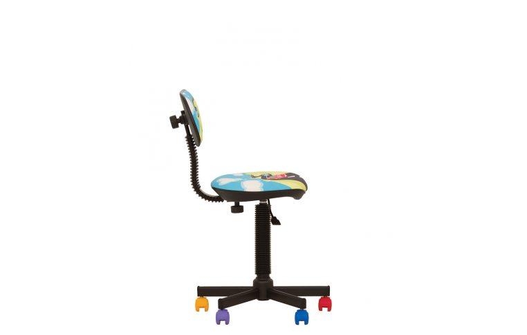 Детские кресла: купить Кресло Bambo GTS AB - 9