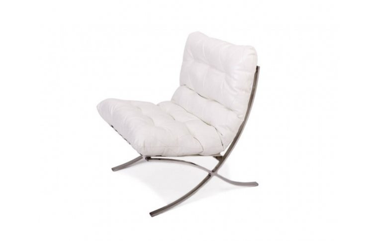 Кресла: купить Кресло Lareto Leonardo Rombo - 1