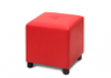 Мягкая мебель - Пуфы