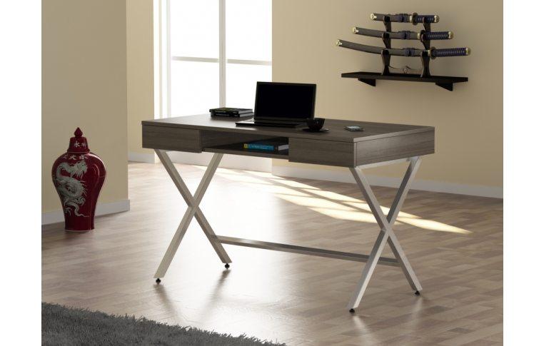 Письменные столы: купить Стол L-15 - 3