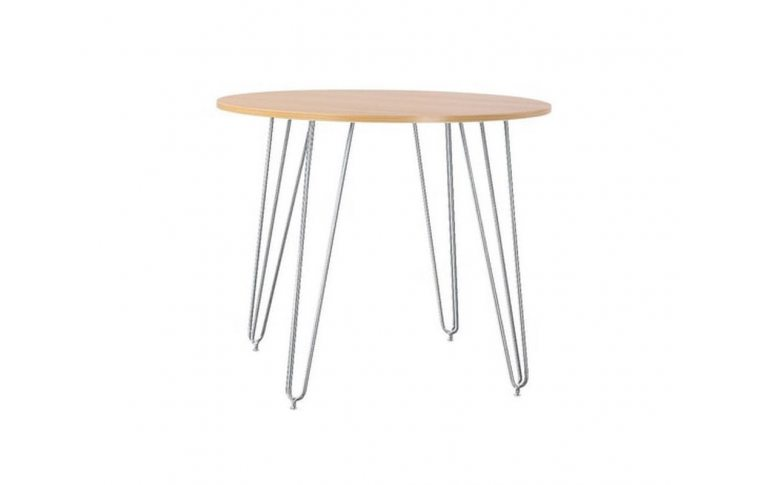 Кухонные столы: купить Стол Aller D900 (Аллер) - 1