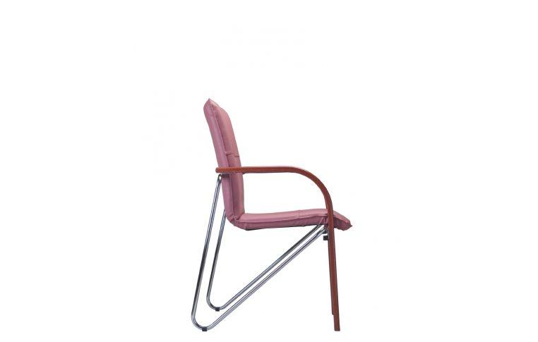 Офисные стулья: купить Стул Salsa ultra LE-C (Сальса ультра) - 5
