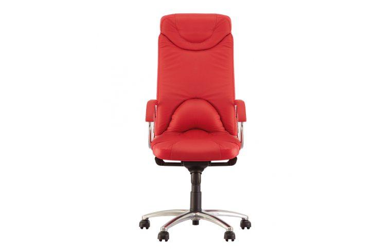 Кресла для руководителя: купить Кресло Elf - 4