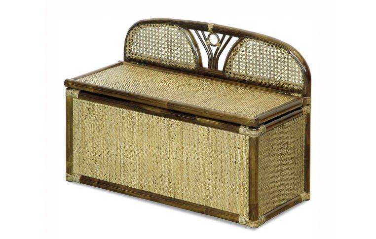 Декор для дома: купить Корзина 1914с - 1