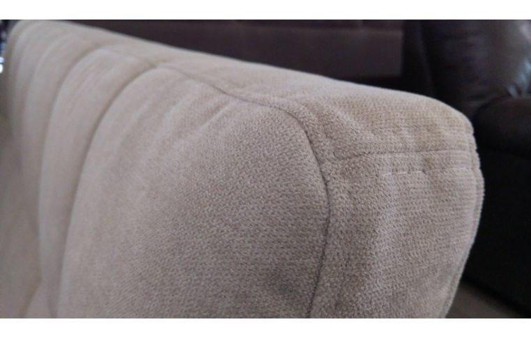 Офисные диваны: купить Диван Поло DLS - 3