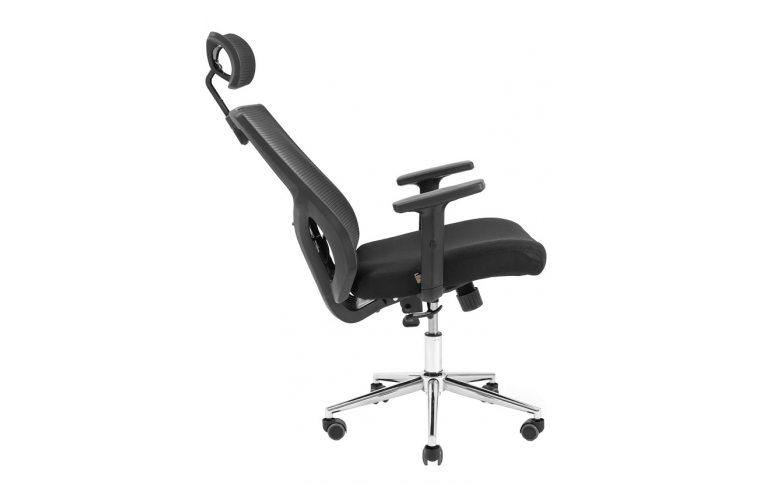 Кресла для руководителя: купить Кресло Роджер Richman - 6