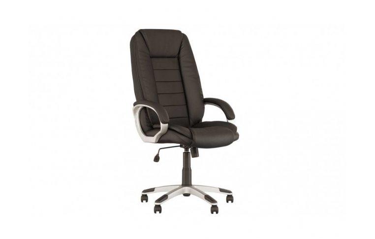 Игровые кресла: купить Кресло Dakar ECO-30 Новый стиль - 1