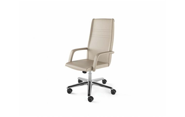 Кресла для руководителя: купить Кресло Antares Della Rovere - 1