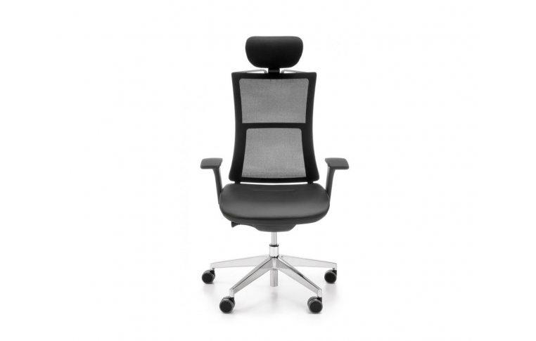 Кресла для руководителя: купить Кресло Profim Violle 150 SFL - 2