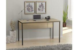 Письменные столы: купить Стол L-2p