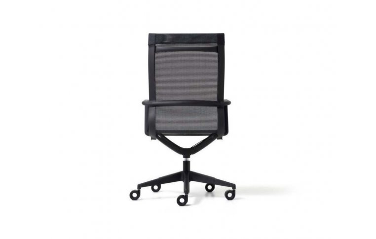 Кресла для руководителя: купить Кресло Liberty Diemme - 2