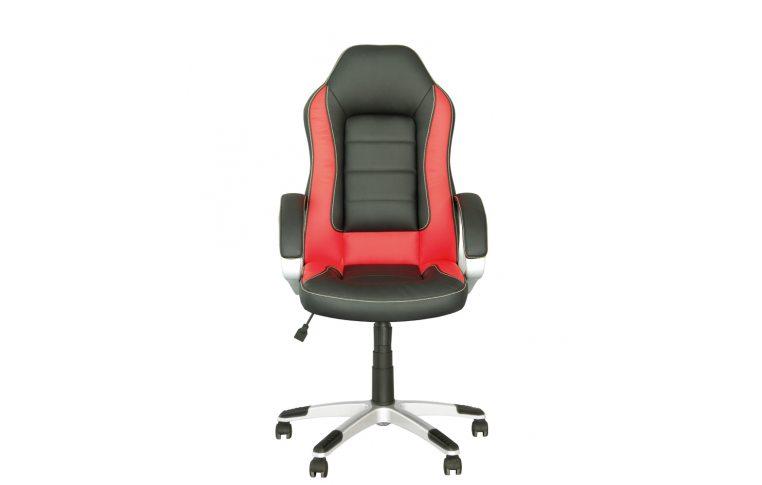Кресла для руководителя: купить Кресло Record - 2