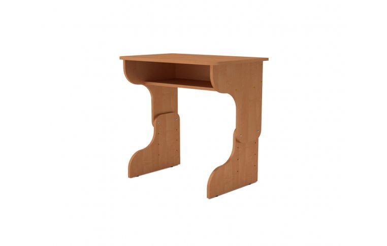 Письменные столы: купить Стол письменный Малыш - 1