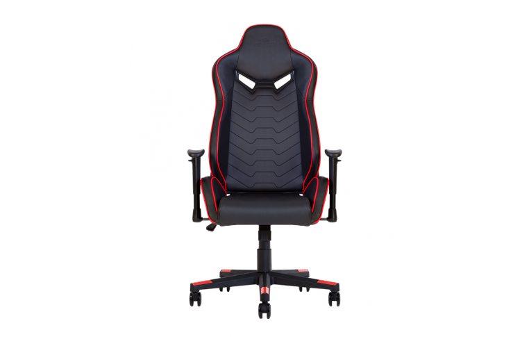 Игровые кресла: купить Кресло для геймеров Hexter mx r1d Tilt pl70 Eco/02 Black/Red - 2