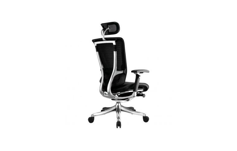 Кресла для руководителя: купить Кресло Nefil Luxury Mesh - 3