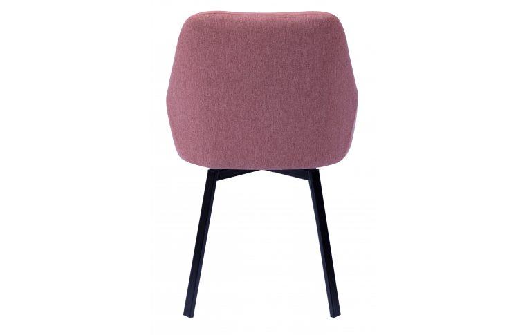 Кухонные стулья: купить Стул UDC 8284 пудровый Daosun - 3