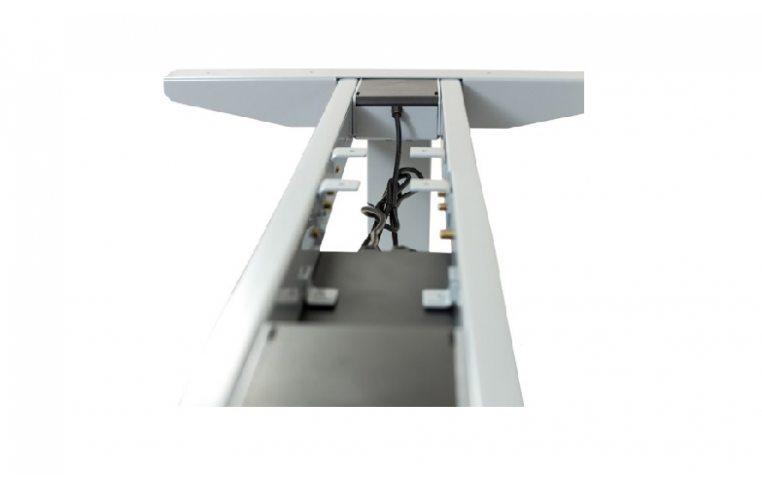 Эргономичные столы: купить Стол с электрической регулировкой высоты LTE-2 Richman - 4