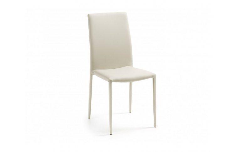 Кухонные стулья: купить Стул Kiev La Forma - 1