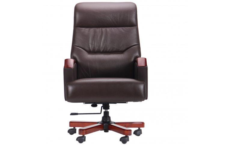 Кресла для руководителя: купить Кресло Ronald Brown AMF - 2
