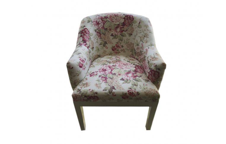 Мягкая мебель: купить Кресло Рома (Roma) - 2