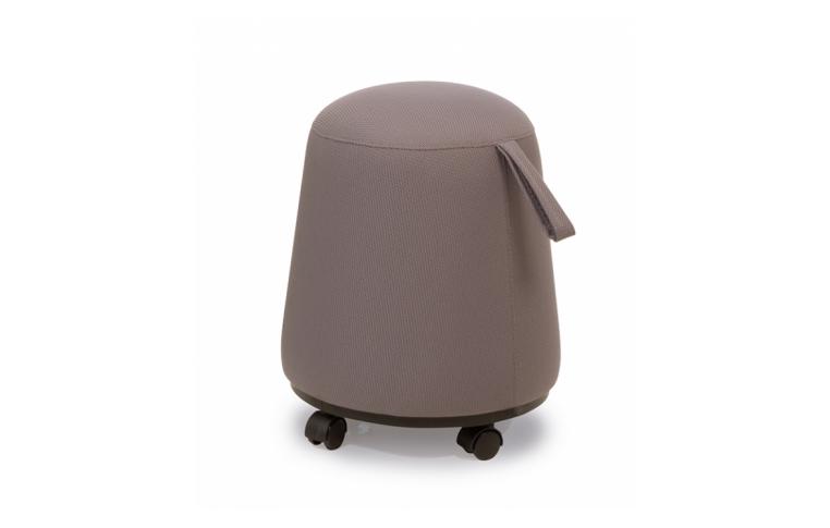 Пуфы: купить Пуф N-JOY mobile ткань LS-70 - 1