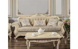 Диван Венеция Imar Eximgroup - Итальянская мебель